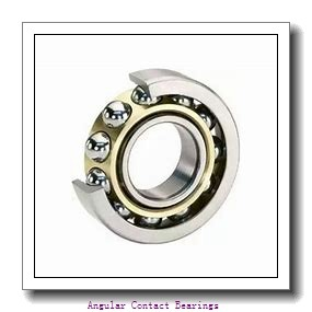 FAG 3312-B-TVH-C3 Angular Contact Bearings