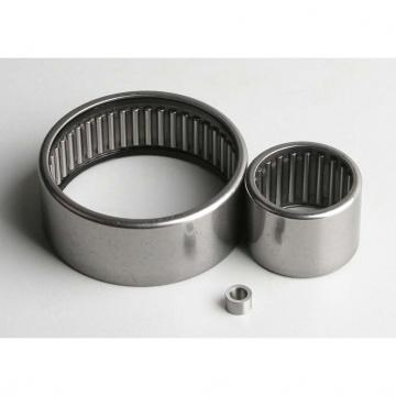 28579/28520 Taper Roller Bearing, Automobile Bearing