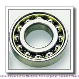 Barden 210HEDUL Spindle & Precision Machine Tool Angular Contact Bearings